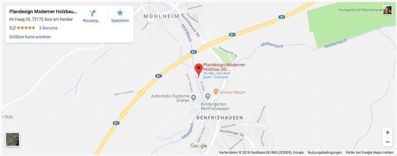 terrassendach-holz-maps