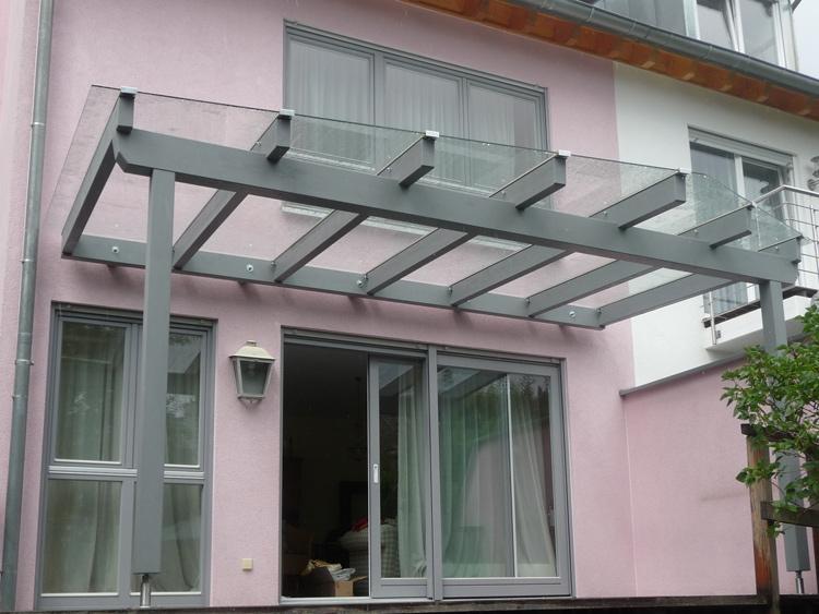 garten terrassendach terrassendach holz individuelle terrassend cher aus holz. Black Bedroom Furniture Sets. Home Design Ideas