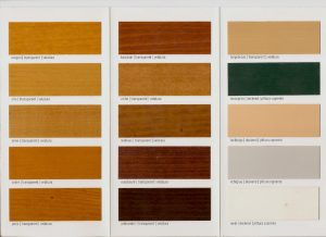 Terrassendach Holz Farbpalette Terrassendach Holz Individuelle Terrassendacher Aus Holz