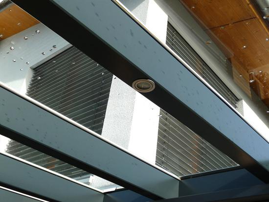 terrassendaecher holz beleuchtung terrassendach holz individuelle terrassend cher aus holz. Black Bedroom Furniture Sets. Home Design Ideas