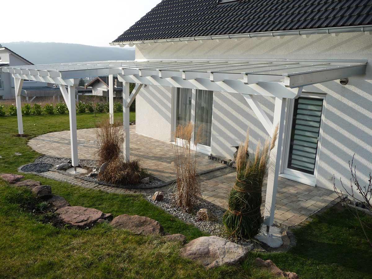 terrassenueberdachungen-holz